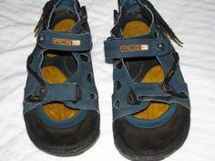 493e0eb4c1d Οι 84 καλύτερες εικόνες του πίνακα Nike Rare Sandals
