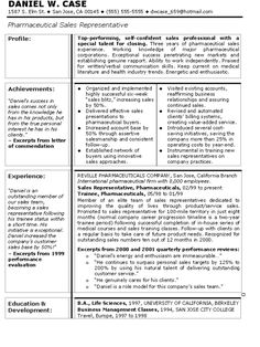 comprehensive resume sample best templates pinterest