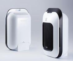 Winix | Conceptual ? | Air Purifier