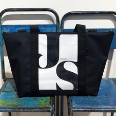 Urheilukassi - Teksti Other Accessories, Diaper Bag, Handmade, How To Wear, Bags, Handbags, Hand Made, Diaper Bags, Taschen