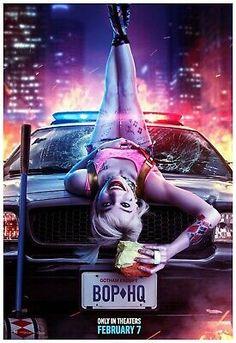 Harley Quinn Disfraz, Harley Quinn Et Le Joker, Harley Quinn Drawing, Dc Comics Art, 2020 Movies, New Movies, Movies Online, Hindi Movies, Watch Movies