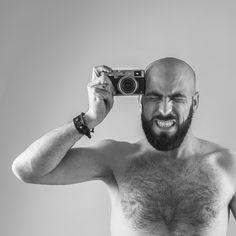 #johnnygarcíafotógrafo #hervás #cáceres #momenTACO #distribuidoresmomenTACO #fotógrafos #impresióndigital #fotos #photos #photography #photographers #decoracion #momentos #momentazos #recuerdos #amor #pasión #bodas #comuniones #bautizos