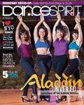 Georgine Saves » Blog Archive » Good Deal: Dance Spirit Magazine Subscription $4.24 TODAY ONLY!
