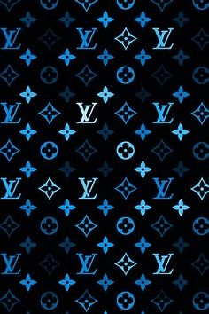 phone wall paper for guys LV Louis Vuitton Blue Wallpaper Hype Wallpaper, Trippy Wallpaper, Cartoon Wallpaper Iphone, Iphone Wallpaper Tumblr Aesthetic, Homescreen Wallpaper, Retro Wallpaper, Aesthetic Pastel Wallpaper, Supreme Wallpaper Hd, Butterfly Wallpaper Iphone
