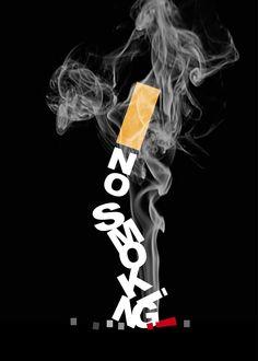 How To Quit Smoking BLOG: http://referalblast.net/quit-smoking-30-days/