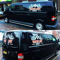 Van de Logt bouw Borne Van, Facebook, Vehicles, Car, Vans, Vehicle, Vans Outfit, Tools