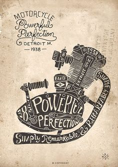 http://blog.spoongraphics.co.uk/articles/30-beautiful-hand-lettering-typography-illustrations