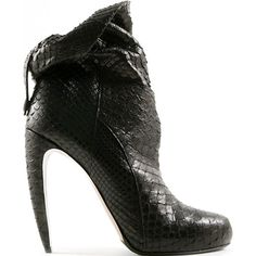Oh marvelous!! just perfect....Walter Steiger
