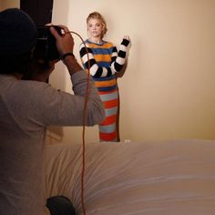 En mode série, Natalie Dormer, Game of Thrones, Natalie Dormer Got, Natalie…