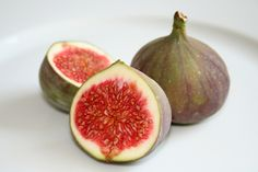 All figs have dead wasps inside them.Figs (the fruit we all love to eat) are pollinated by wasps — that enter them, lay their eggs, and subsequently die inside. There, they're digested by special enzymes within the fig.    Facts That Sound Like B.S. But Are Actually True