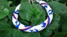 Náramek s kotvičkami Friendship Bracelets, Jewelry, Jewlery, Jewerly, Schmuck, Jewels, Jewelery, Fine Jewelry, Friend Bracelets