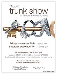 fashion jewelry flyer - Google Search | Jewelry Flyers | Pinterest ...