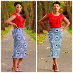 Shweshwe Dresses 2016 South African Sotho