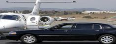 Why most of you prefer #airport #transfer service?