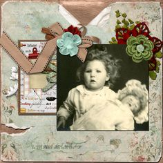 An old family photo.  Kit used:  Ginger's Scraps & Pixel's Momma's Kitchen available at http://www.godigitalscrapbooking.com/shop/index.php?main_page=product_dnld_info&cPath=29_272&products_id=24520