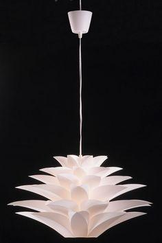 Rakuten: Design illumination: NobleSpark: Pendant lamp JK129P [YDKG-kj] kiraku- Shopping Japanese products from Japan