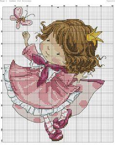 116347b1cbaee358be5ae6f40556fbaf.jpg (2066×2924)