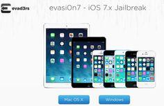 ¿Merece la Pena Actualizar a iOS 7.1 y Perder el Jailbreak?