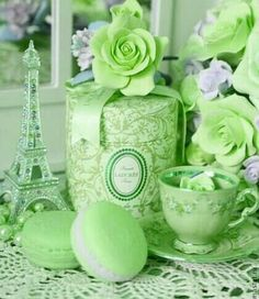 Go to the webpage to learn more about eco friendly decor counter tops Check the webpage for more information World Of Color, Color Of Life, All The Colors, Green Colors, My Favorite Color, My Favorite Things, Green Pictures, Mean Green, Shades Of Green