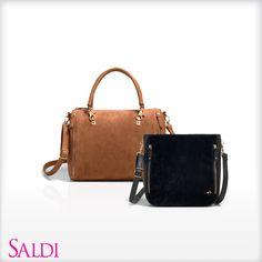 #Sale up to 50% Off www.carpisa.it