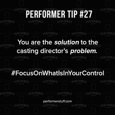 Theatre Auditions, Drama Theatre, Musical Theatre, Acting Lessons, Acting Tips, Acting Career, Acting Monologues, Acting Exercises, Acting Quotes