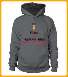 wintersport shirt - Winter shirts (*Partner-Link)