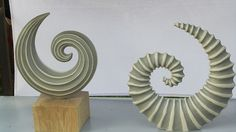 ceramics fair @ Diessen, Bavaria, Germany