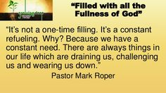 experiencing-the-fullness-of-god-8-638.jpg 638×359 pixels