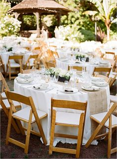A California Wedding - Best California Wedding Locations From the Mountains to the Sea - Love It All Montreal Botanical Garden, Desert Botanical Garden, Botanical Wedding, Botanical Gardens, San Diego Botanic Garden, Chicago Botanic Garden, Wedding Locations California, California Wedding, Southern California