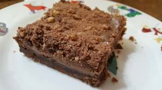 Weekly Blogroll: Chocolate Streusel Bars, Katie Troyer, Mansion, Bursting with Banana Bread, and More!   Amish 365: Amish Recipes – Amish Cooking