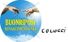 L'Informatore lucchese: Manifesto per il Turismo a Lucca, con Vittorio Sga...