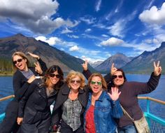 We all know that the best—and quite frankly the only way—to really know if a destination is right for your next meeting, conference or corporate retreat Meeting Planner, Montana, Conference, Westerns, Travel, Flathead Lake Montana, Viajes, Destinations, Traveling