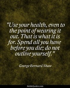 Health and Fitness Quotes   noblequotes.com/
