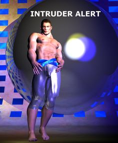 Free download of my gay-theme sci fi time travel eBook at http://MoonMenDeepInside.com