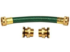 Best price on RainPro Rain Barrel Linking/Link/Connector Kit (Two Brass Bulkhead Tank Fittings and One hose) (RBL020)  See details here: http://bestgardenreport.com/product/rainpro-rain-barrel-linkinglinkconnector-kit-two-brass-bulkhead-tank-fittings-and-one-hose-rbl020/    Truly the best deal for the new RainPro Rain Barrel Linking/Link/Connector Kit (Two Brass Bulkhead Tank Fittings and One hose) (RBL020)! Check out at this low priced item, read customers' comments on RainPro Rain Barrel…