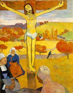 yellow christ | gauguin_the_yellow_christ_2.jpg