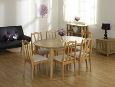 Quality Furniture at Cheap Prices Dining Set, Dining Table, Quality Furniture, Range, Home Decor, Furniture, Dinning Set, Cookers, Stove