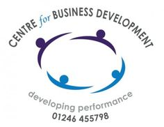 Centre For Business Development - Training Is What We Do! #bespoke_courses #Centre_for_Business_Development