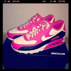 new style caa32 3070e Womens Shoes, Nikes for Girls and Boys, Nike Free Running FOR Cheap