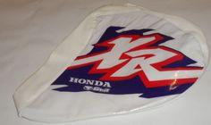 Ab A B E Ad Aa Ae F B C A Honda Xr Tanks on Xr650l Graphics Kit