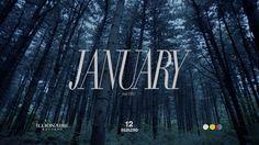 Beenzino - January (Feat. YDG) [M/V]