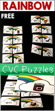 199 Best Rainbow Activities And Crafts For Kids Images Rainbow