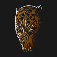 Badass KILLMONGER Black Panther design on @TeePublic! Erik Killmonger, N'Jadaka, Michael B Jordan, Golden Jaguar, Black Panther, Wakanda, Wakanda Forever, Wakanda Pride, Africa, Afrofuturism, Oakland, Ryan Coogler, T'Challa, T'Chaka, Nakia, Shuri, Okoye, M'Baku, Marvel, Marvel Cinematic Universe, MCU, superhero, villain, comics, comic books, pop culture, movies, Black Panther fan art