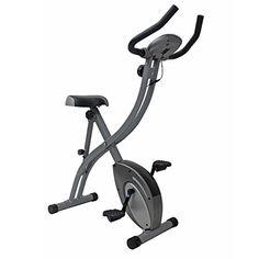 Sunny Health & Fitness Folding Upright Bike Sunny Health & Fitness http://www.amazon.com/dp/B00NZD8X58/ref=cm_sw_r_pi_dp_fIRNwb0XT782N