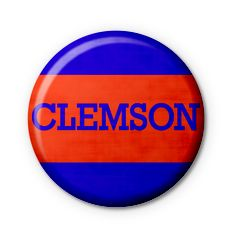 Click here to vote for Clemson University in The South's Best Tailgate and enter for a chance to win $2,500