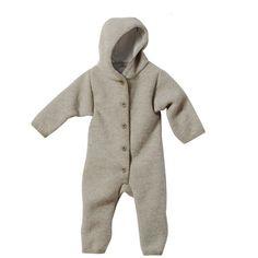 Ekobebe.nl - Biologische Babykleding   Fair Trade Babykleding   maat 86/92
