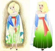 Concept Cinderella 17 by Willemijn1991
