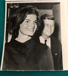 Jackie Kennedy Style, Caroline Kennedy, Jacqueline Kennedy Onassis, John F Kennedy, Jaqueline Kennedy, Long Pictures, John Fitzgerald, Audrey Hepburn, Princess Diana