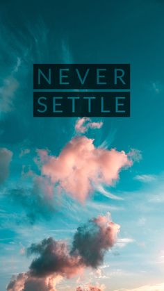 Oneplus Wallpapers, Dope Wallpapers, Iphone Wallpapers, Lock Screen Wallpaper, Mobile Wallpaper, Never Settle Wallpapers, Supreme Wallpaper, Sherlock, Evolution
