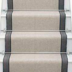 Home Depot Carpet Runners Vinyl Product Carpet Diy, Cost Of Carpet, Green Carpet, Carpet Colors, Modern Carpet, Carpet Ideas, Carpet Decor, Hallway Carpet Runners, Cheap Carpet Runners